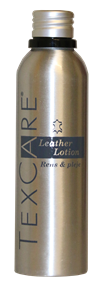 TexCare Leatherlotion 250 ml